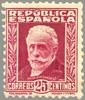 1931-Personajes