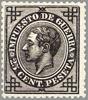 Alfonso-XII-1876-Impuesto-de-Guerra