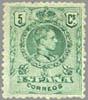 Alfonso-XIII-Medallon