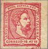CarlosVII-Cataluna