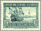Exposiciones-1929