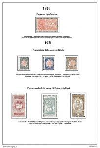 1917-1922-2