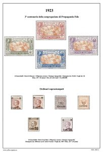 1923-1925-1