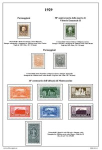 1929-1931-1