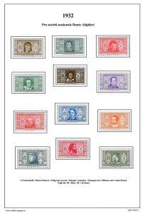 1932-1933-1
