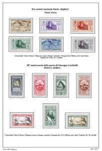 1932-1933-2
