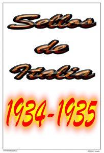 1934-1935-Portada