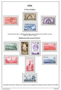 1936-1942-1