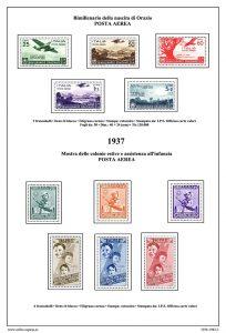 1936-1942-2