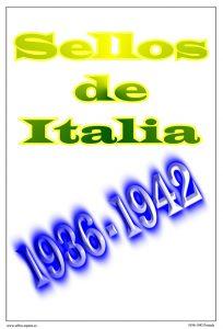 1936-1942 Portada