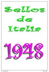 1948 Portada