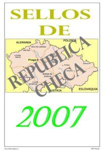 2007-00