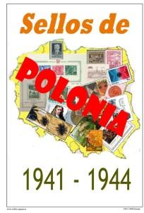 1941-1944-00