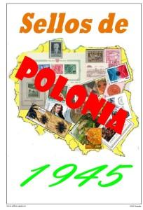 1945-00