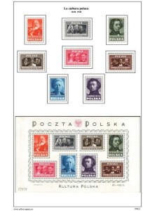 1948-02
