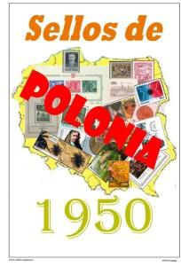 1950-00