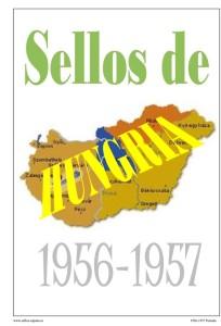 1956-1957-00