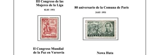 1951-01