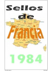 1984-00