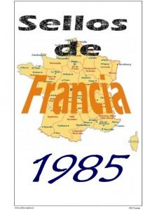 1985-00