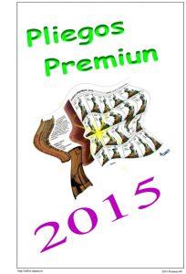 2015-Premiun-00