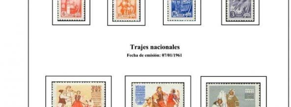 1961-01