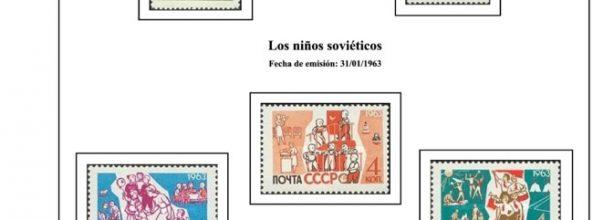 1963-01