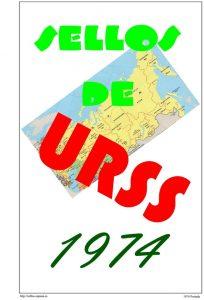 1974-00