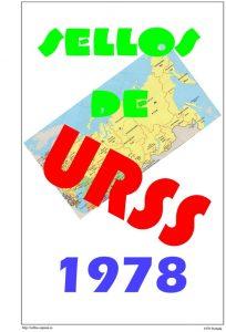 1978-00