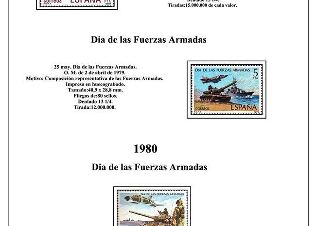 Aviación 2ª parte (PDF)